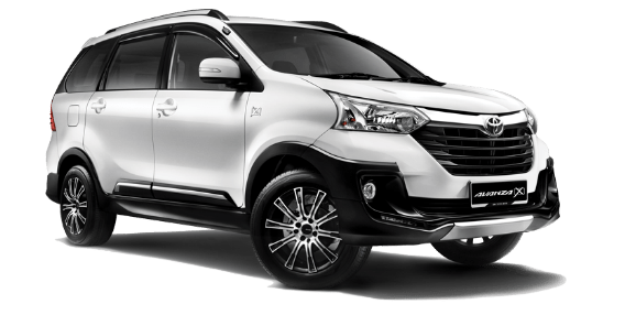 Overall Electrical Wiring Diagram Avanza : Toyota malaysia avanza