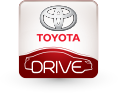 Toyota Care That Amazes
