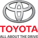 Toyota Synergised Mobility