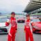 GAZOO RACING GAINS ONLINE TRACTION WITH MORE THAN 2  MILLION VIEWERS TUNED INTO THE VIOS CHALLENGE