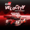 The Top 20 Fastest Racers From A Field Of More Than 800 In The Toyota Gr Velocity Esports Championship 2021 Readies For Battle In The Finale