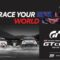 Malaysian Racers To Go Up Against The Region's Best In The Toyota Gazoo Racing Gt Cup Asia