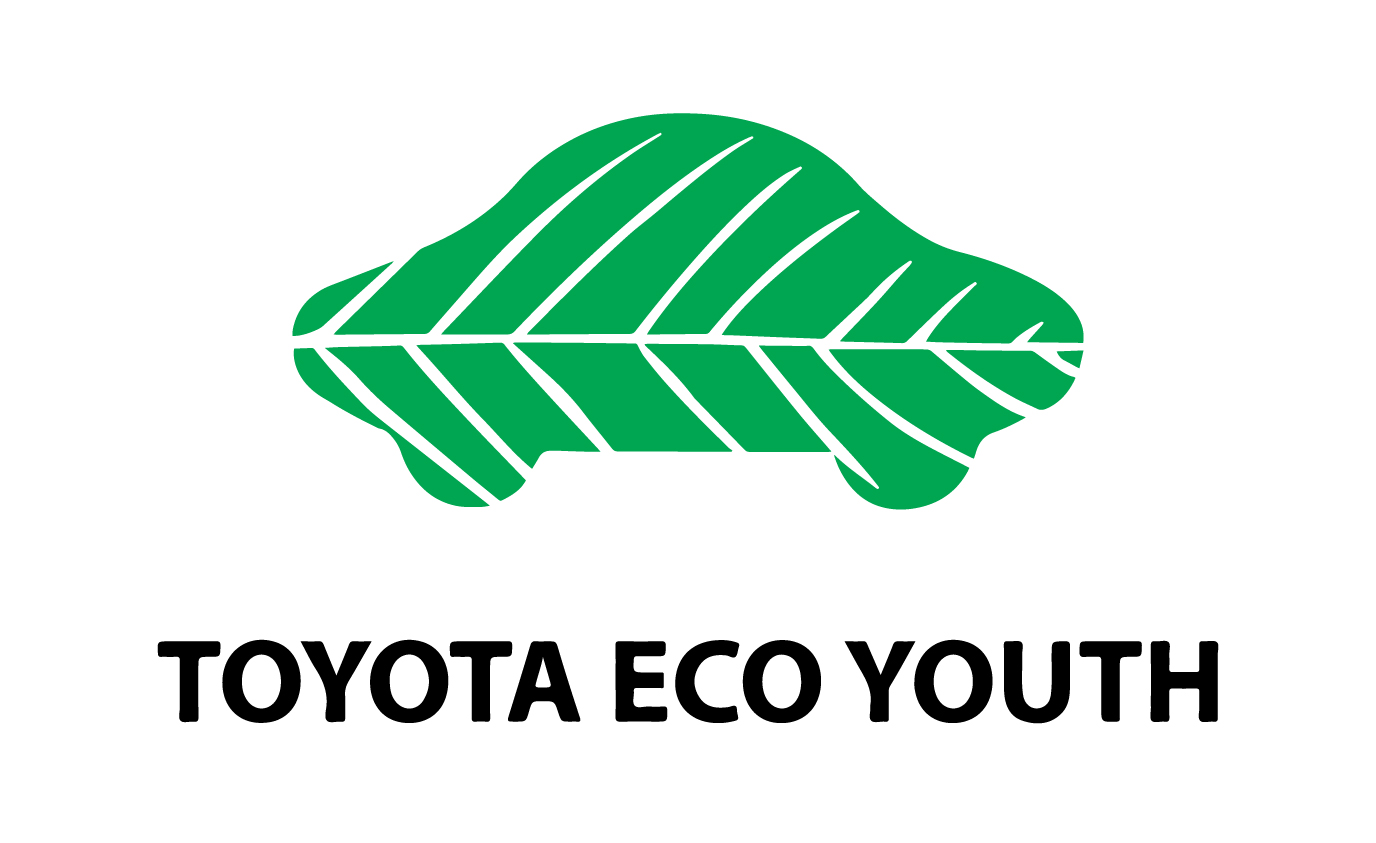 Toyota Eco Youth