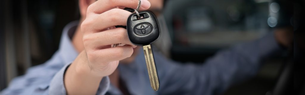 Toyota Malaysia Things to Expect After Buying a New Car